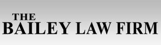 The Bailey Law Firm